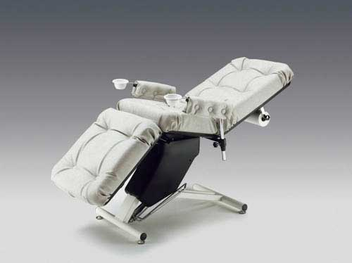 Beauty Bed,cosmetic Bed,cosmetic Cabins,beauty Couches,treatment Beds,beauty