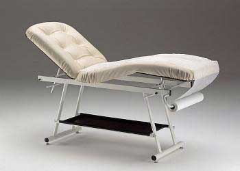 massage couches,treatment couches,massage couch,phisiotherapy couches,phisiotherapy tables,treatment couch,treatment tables,technique couches,specialist couches,massage chairs,therapy table