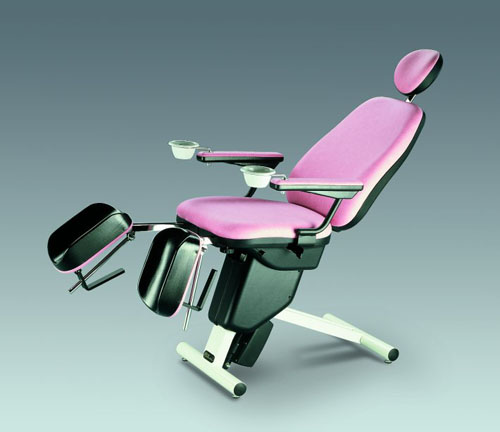 makeup chairs,tattoo chairs,make-up couches,tattoo bed,facial deds,hydraulic bed,permanent make-up,pedicure,manicure equipment